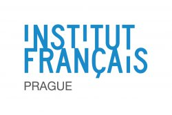 IF_Logo-RGB_cz-3bece