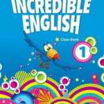 incredible-english-1